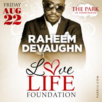 Love Life Foundation-img