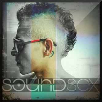 Grapevine Feat. DJ Soundsexx: Main Image