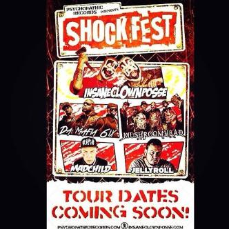 Shock Fest-img