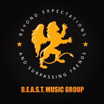 BEAST Music Showcase Vol2-img