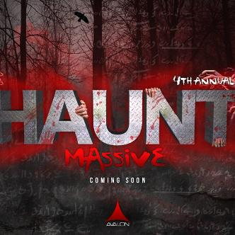 4th Annual Haunt Massive-img