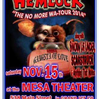 Hemlock-img
