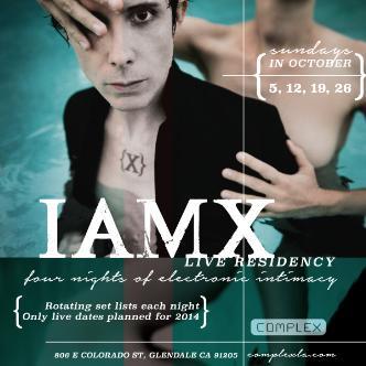 IAMX live residency #4-img