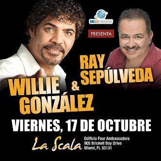 Willie Gonzalez-Ray Sepulveda-img