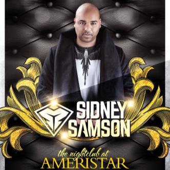 Sidney Samson @ Ameristar 9/26-img
