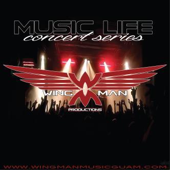 MUSIC LIFE concert series-img