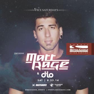 Matt Rage & D.LO-img