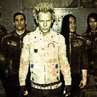 Powerman 5000-img