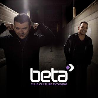 The Crystal Method [DJ Set]-img