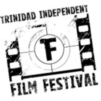 TrindieFest Film Festival-img