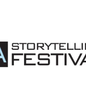 L.A. Storytelling Festival-img