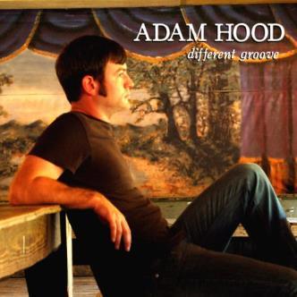 Adam Hood-img