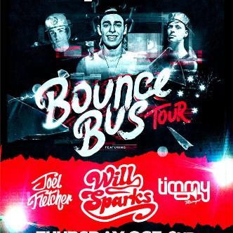 Havoc ft. The Bounce Bus Tour-img