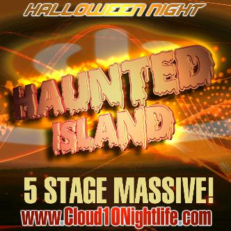 HAUNTED ISLAND Halloween-img