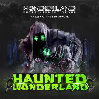 Haunted Wonderland-img