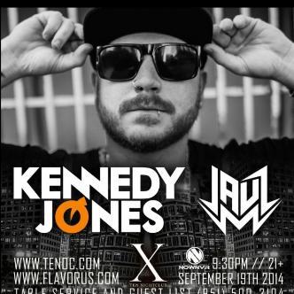 Kennedy Jones-img