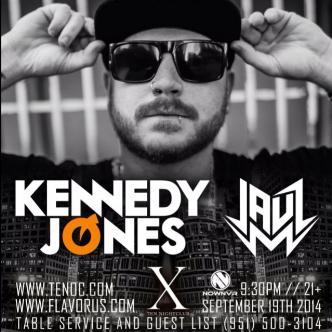 Kennedy Jones x Jauz-img