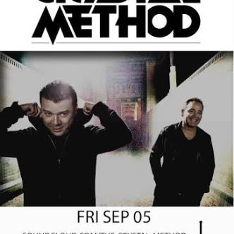 The Crystal Method @ ROYALE-img