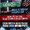 Nightmare On LoDo - Denver @ Various Locations Denver Lodo