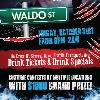 Nightmare On Waldo - KC at Various Locations Kanas City