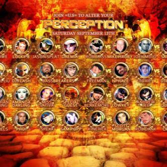 PERCEPTION-img
