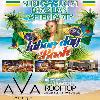 labor day extravaganza at AVA Lounge