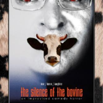 Silence of the Bovine-img