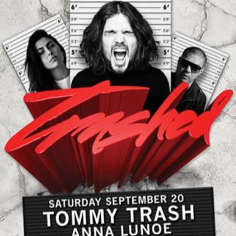 Tommy Trash U18-img