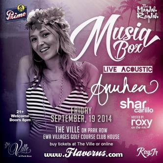 MusiqBox at The Ville: Main Image
