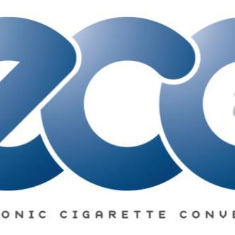 ECC 2014-img