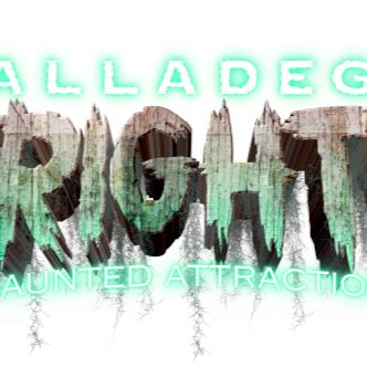 Talladega Frights Haunted Attr-img