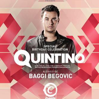 QUINTINO-img