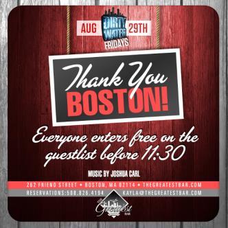 Thank You Boston-img