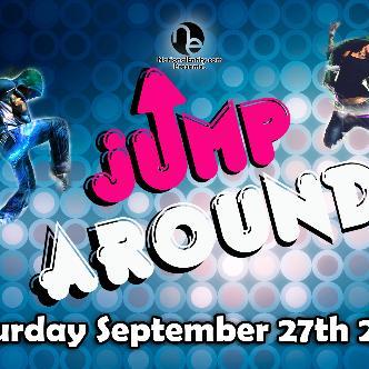 Jump Around-img