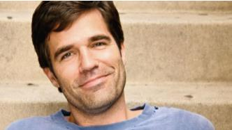 Rob Delaney: Main Image