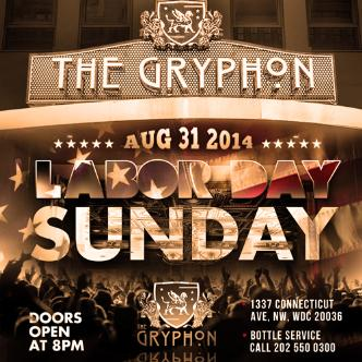 Special Event Gryphon!-img