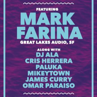 MARK FARINA SD AFTER PARTY-img