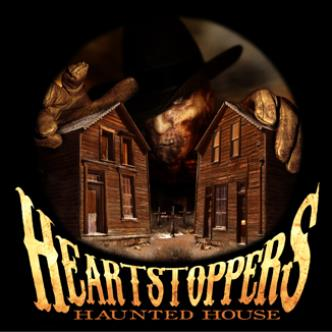 Heartstoppers 10/25-img