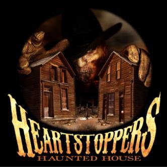 Heartstoppers 10/30-img
