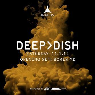 Deep Dish-img
