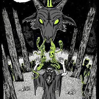 Midnite Communion II-img