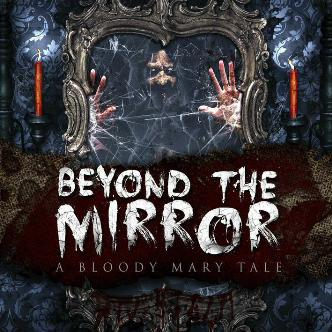 Beyond the Mirror-img