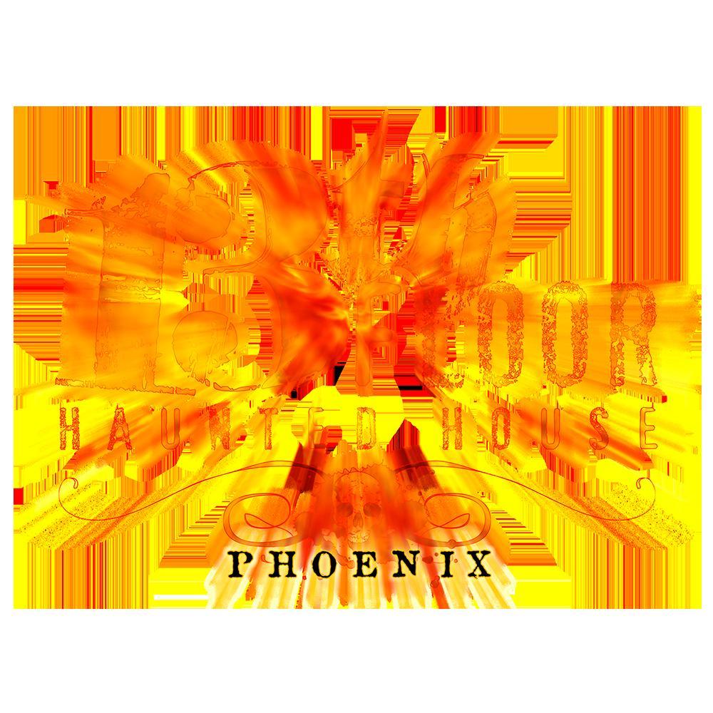 13th floor sat 10 25 main image for 13th floor phoenix arizona