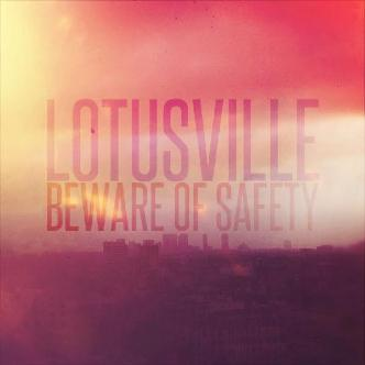 Beware of Safety-img