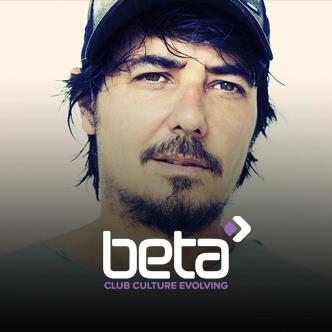 Amon Tobin/Two Fingers [DJ Set-img