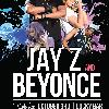 BEYONCE & JAY Z Tribute Show at Lucky Bar