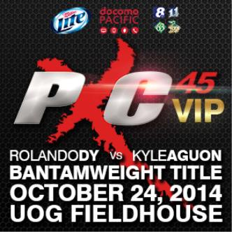 PXC 45 VIP SEATING-img