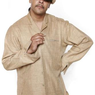 SUGA FREE LIVE IN HOLLYWOOD-img