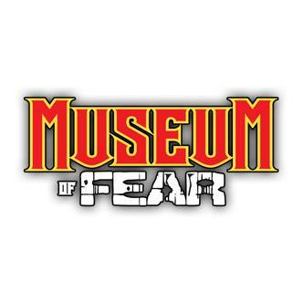 Museum Of Fear 2014-img