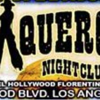 VAQUEROS NightClub-img